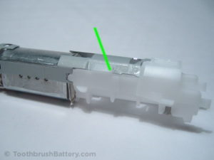 braun-oral-b-3756-replacement-battery-holder1