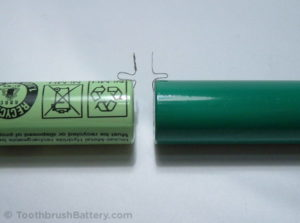 braun-oral-b-3756-replacement-battery-std-neg2