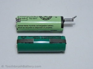braun-oral-b-3756-replacement-battery-std-pos0