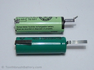 braun-oral-b-3756-replacement-battery-std-pos1