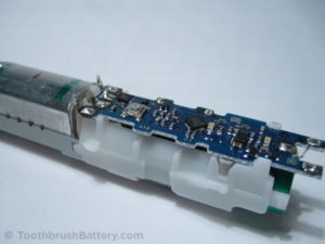 braun-oral-b-3756-replacement-battery-std-test-fit-pcb