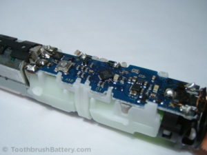 braun-oral-b-3756-resoldering