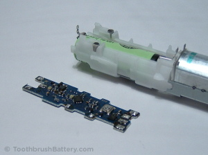 braun-oralb-3756-pcb-removed