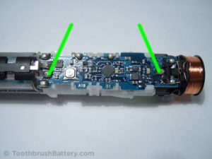 braun-oralb-professional-care-battery-solder-points