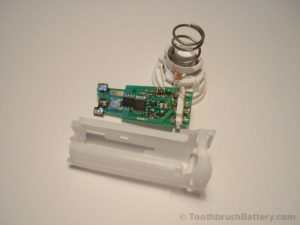 braun-oral-b-3728-professional-care-unclip-pcb-2