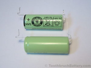 braun-oral-b-triumph-3738-toothbrush-battery-bend-tags