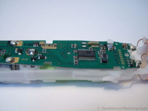braun-oral-b-triumph-3738-toothbrush-battery-tags-soldered