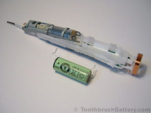 braun-oral-b-triumph-9000-toothbrush-battery-removed