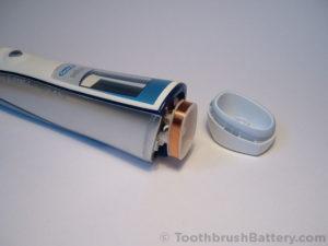braun-oral-b-triumph-type-3738-toothbrush-base-removed