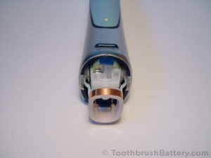 braun-oral-b-triumph-type-3738-toothbrush-remove-innards-1