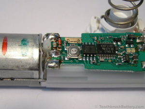 braun-oral-b-professional-care-type-4729-motor-soldered