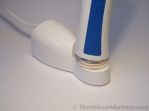 braun-oral-b-toothbrush-type-4729-on-charger-undone