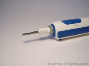 braun-oral-b-type-4729-remove-ring-1
