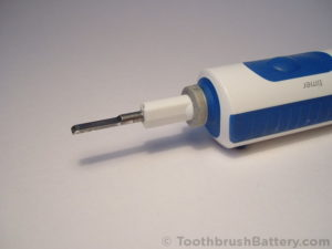 braun-oral-b-type-4729-remove-ring-2