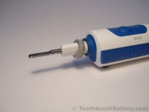 braun-oral-b-type-4729-remove-ring-3