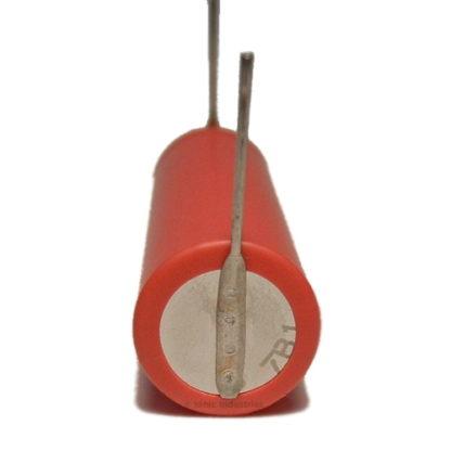49x14-Sanyo-Li-Ion-negative-terminal