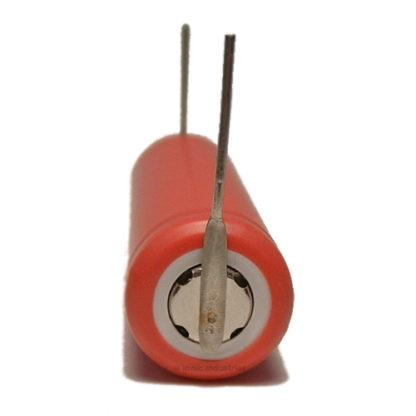 49x14-Sanyo-Li-Ion-positive-terminal