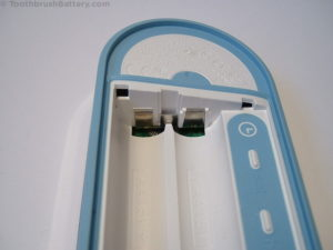 braun-oral-b-smartguide-3741-battery-terminals-2