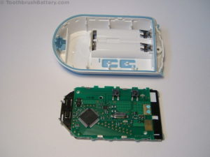 braun-oral-b-smartguide-3741-pcb-removed