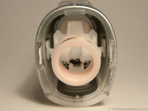 braun-oral-b-triumph-type-3761-catches-clipped