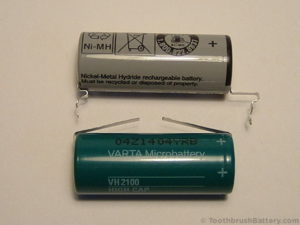 braun-oral-b-triumph-type-3762-battery-compare