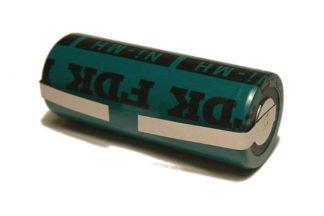 fdk-42x17mm-braun-toothbrush-battery