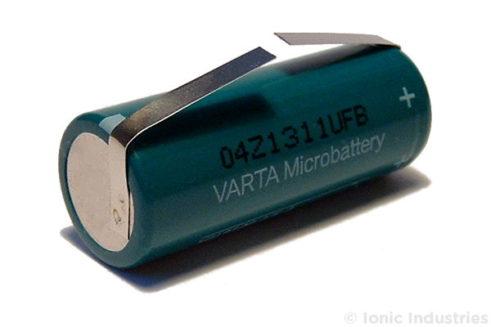 42mm-x-17mm-varta-offset-tag