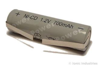 49mm-x-14mm-nicd-braun-oral-b-battery