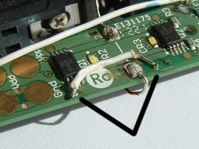 DiamondClean-PCB-corrosion-1b