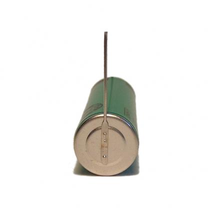 Sony-li-ion-1-pin-negative-end