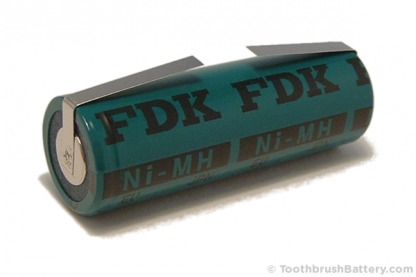 49x17mm-fdk-toothbrush-battery