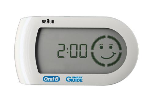 Braun Oral B Smart Guide Display Versions Toothbrushbatterycom