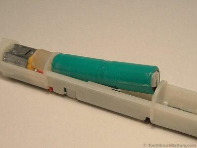 How-To-Remove-Battery-From-Colgate-Omron-Toothbrush-C200-01