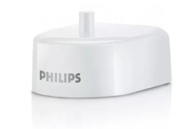 Philips-Sonicare-HX6100-charger