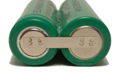 end-of-pack-42mm-x-14mm