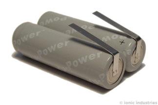 ni-cd-shaver-pack-2.4v