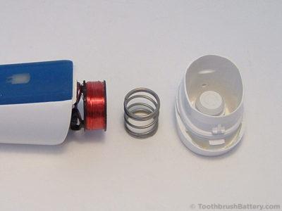 braun-oral-b-type-3766-3767-toothbrush-repair