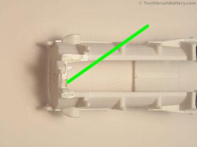 braun-oral-b-type-3766-3767-battery-carrier-holder-1