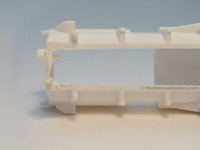 braun-oral-b-type-3766-3767-battery-carrier-holder-notch