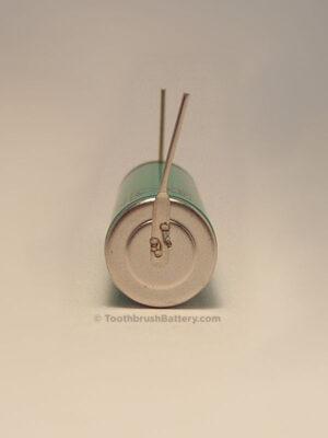 braun-oral-b-type-3766-3767-battery-pin-bent