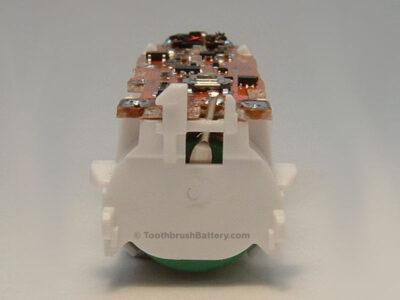 braun-oral-b-type-3766-3767-battery-pin-cut-2