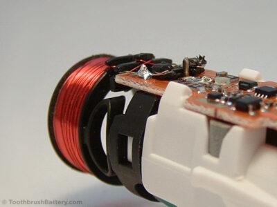 braun-oral-b-type-3766-3767-battery-pin-cut
