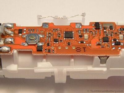 braun-oral-b-type-3766-3767-pressure-light-wire-carrier-1