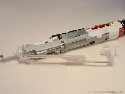 braun-oral-b-type-3766-3767-pressure-light-wire-carrier-2