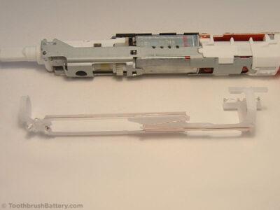 braun-oral-b-type-3766-3767-pressure-light-wire-carrier-3