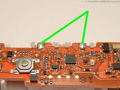 braun-oral-b-type-3766-3767-pressure-light-wires-1