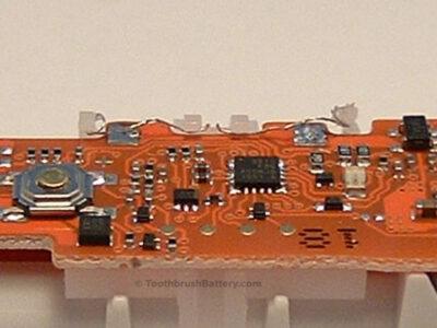 braun-oral-b-type-3766-3767-pressure-light-wires-2
