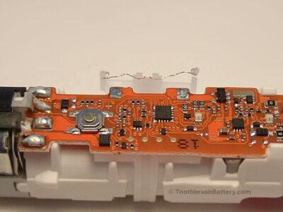 braun-oral-b-type-3766-3767-pressure-light-wires-3