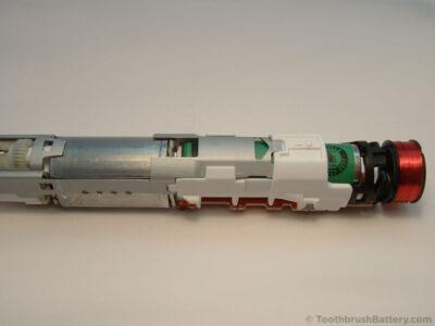 braun-oral-b-type-3766-3767-refit-battery-carrier-2