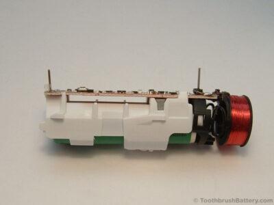 braun-oral-b-type-3766-3767-refit-mainboard-3